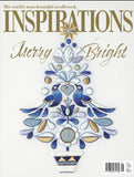 Inspirations Magazine Issue 108