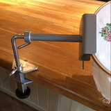 Lowery Table Clamp