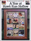 Year at Hawk Run Hollow