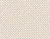 Platinum 28 Count Linen