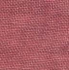 Red Pear 20 Count Linen