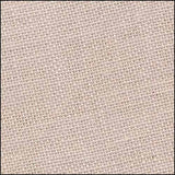 Beach Brew 40 Count Linen