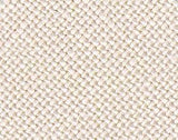 Platinum 32 Count Linen