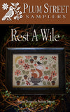 Rest A Wile