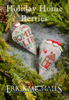 Holiday Home Berries