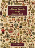 Ultimate Sampler Motif Source Book