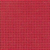 Winterberry Perforated Paper 2 Pack 9x12