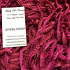 Berry Crush Pom Pom 2yd