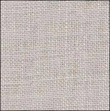 Nantucket Brew 36 Count Linen