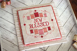 Pre-Order Sew Blessed