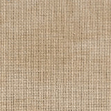 Vintage Country Mocha 32 Count Linen