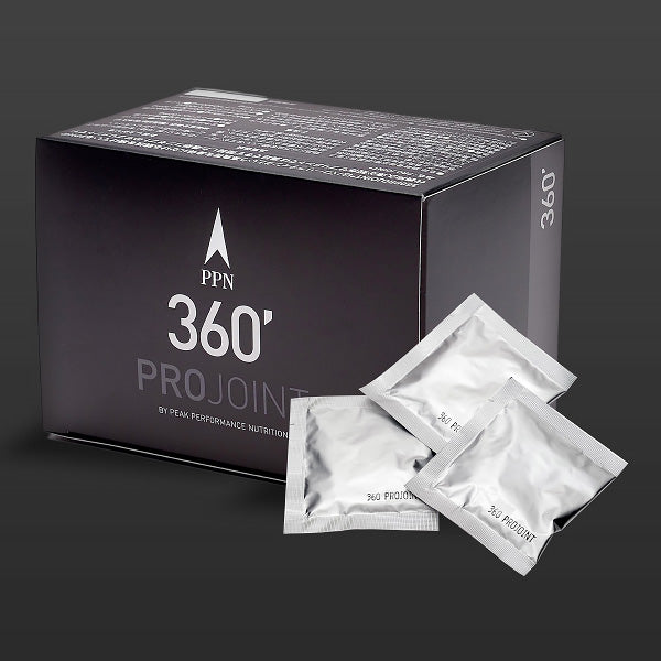 360' PROJOINT® 8粒/包×30日分