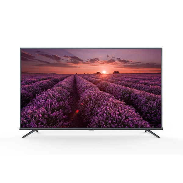 "TCL 50P8M 50"" QUHD Android TV"