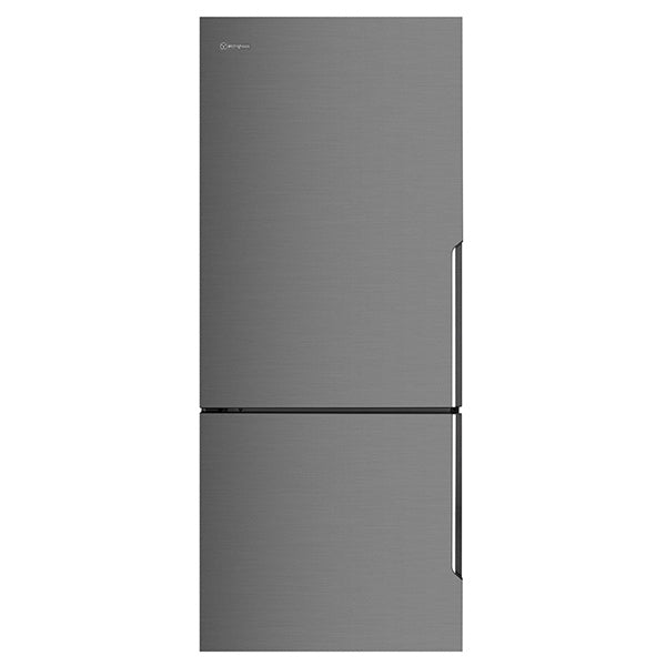 Westinghouse WBE4500BB 453L Bottom Mount Fridge