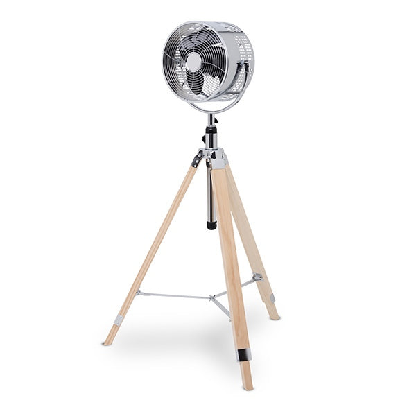 Goldair GCHV300T Tripod Fan