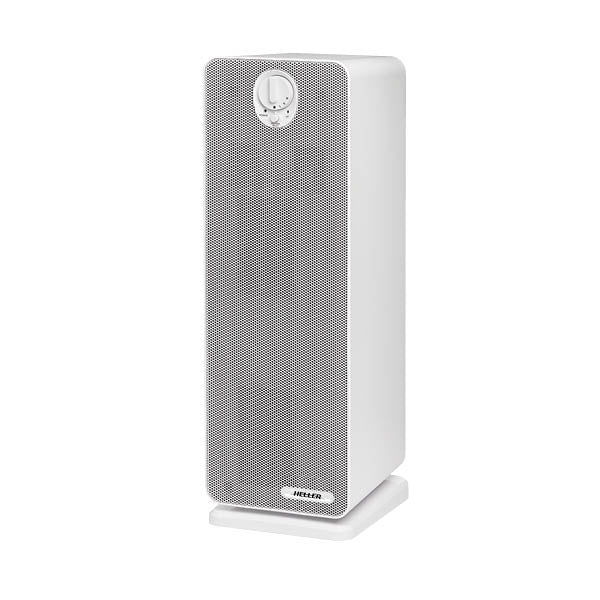 Heller HAP100 Tower Air Purifier