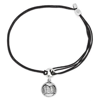 Alex and Ani | Book Kindred Cord Silver