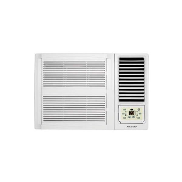 Kelvinator KWH26CRE Window Wall Cooling Only 2.7kW