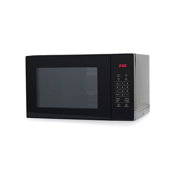 Morphy Richards MRMWO34GC 34L Microwave w/Grill & Convection Oven