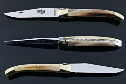 Forge de Laguiole Knives