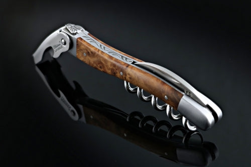 new chateau laguiole classic corkscrew 2020 model