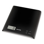 Salter Salter ARC Electronic Kitchen Scale 3Kg