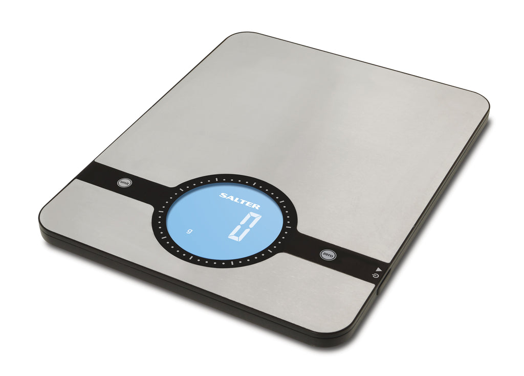 Salter Salter Geo Kitchen Scale