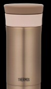 Thermos® 350ml Thermos® Vacuum Insulated Tumbler - Gold