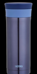 Thermos® 500ml Thermos® Vacuum Insulated Tumbler - Midnight Blue