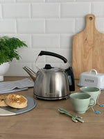 Russell Hobbs Anniversary Kettle