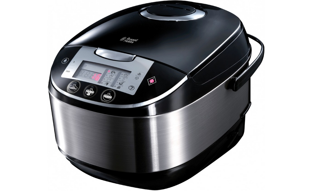 Russell Hobbs Cook at Home Multi Cooker