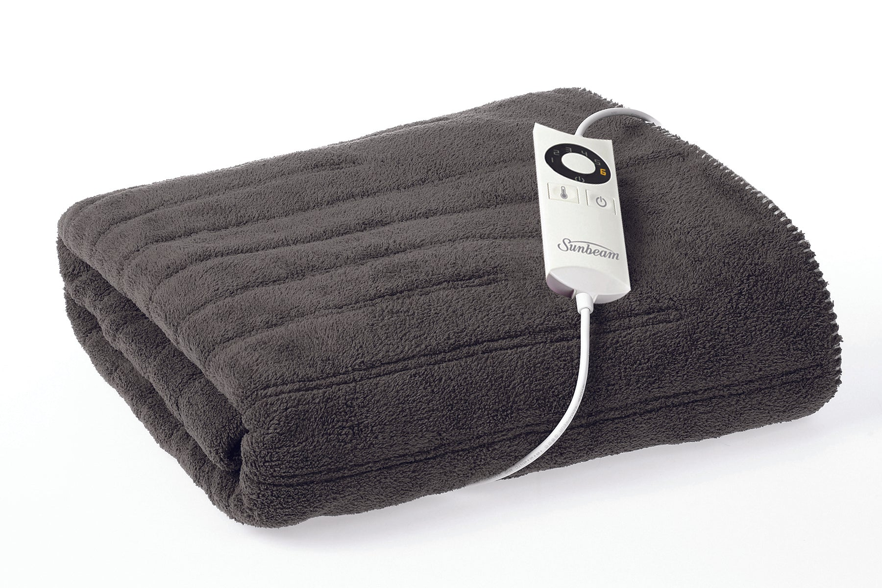 Throw Rug Sherpa Fleece