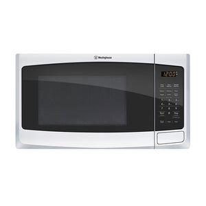 Westinghouse WMF2302WA Countertop Microwave Oven
