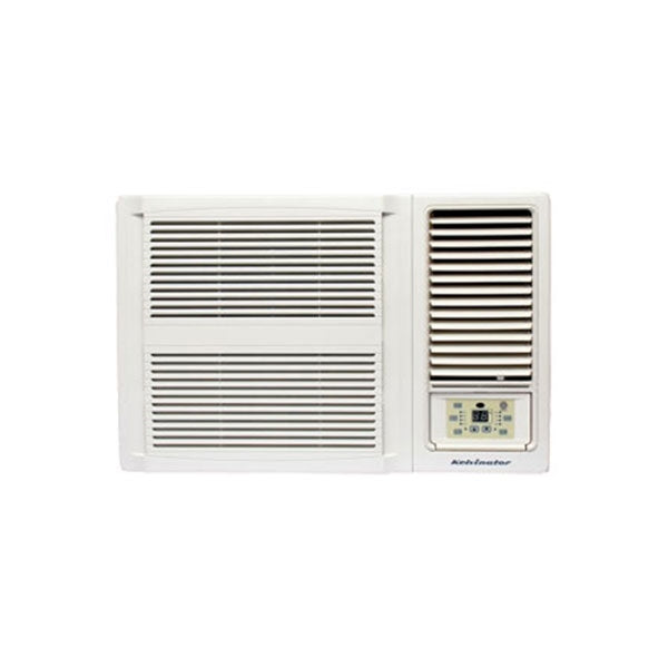 Kelvinator KWH62CRE 6kW Window/Wall Cooling Only AC