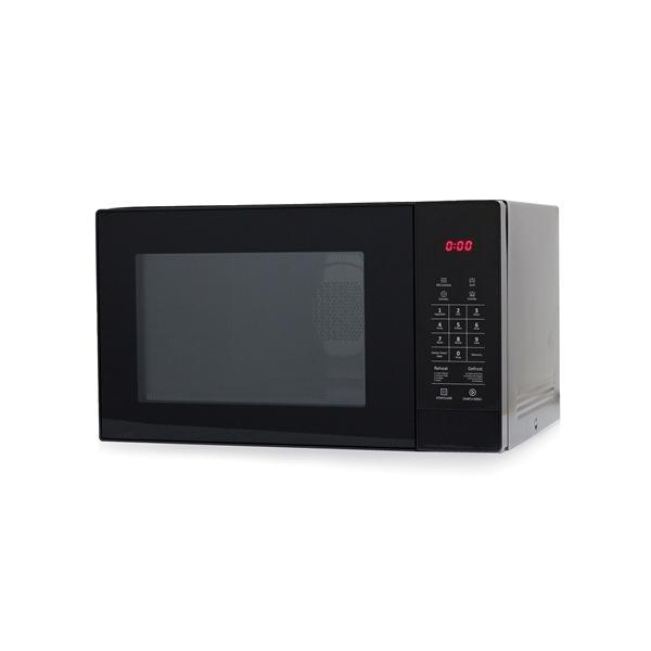 MORPHY RICHARDS 34L Microwave Oven (Grill & Convection)