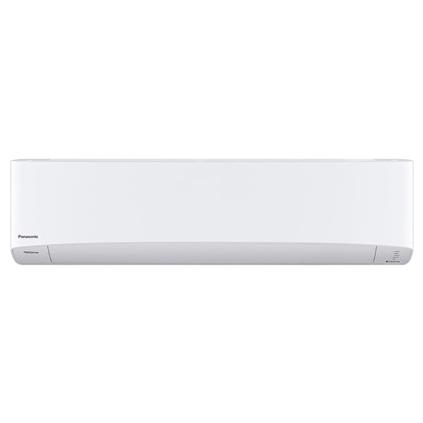 Panasonic CSCUZ50VKR 5.0kW Reverse Cycle Inverter Air Conditioner