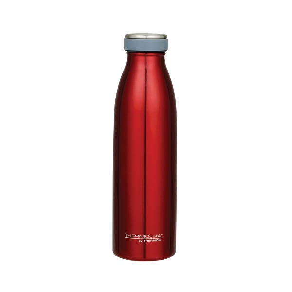 Thermos BOL500R6AUS THERMOcafe Vac Insulated Bottle