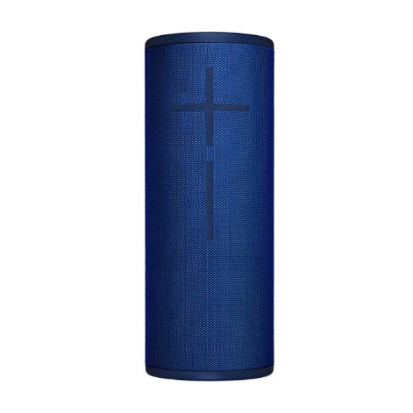 Ultimate Ears 984001416 MEGABOOM 3 Lagoon Blue