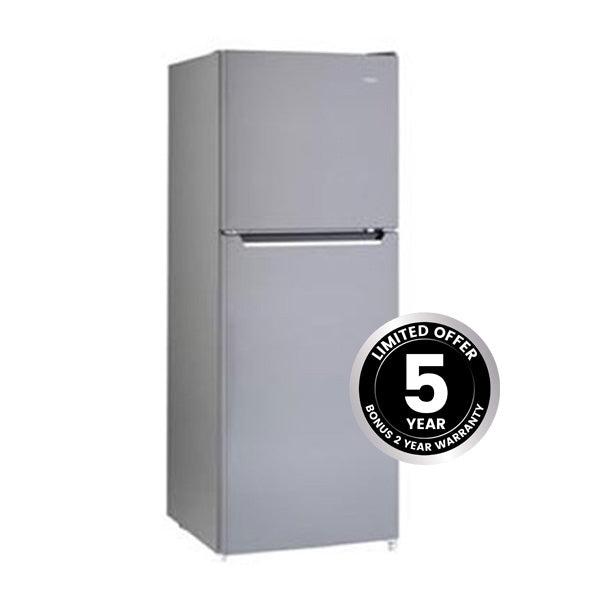 CHiQ CTM214B 216 Litre Top Mount Fridge