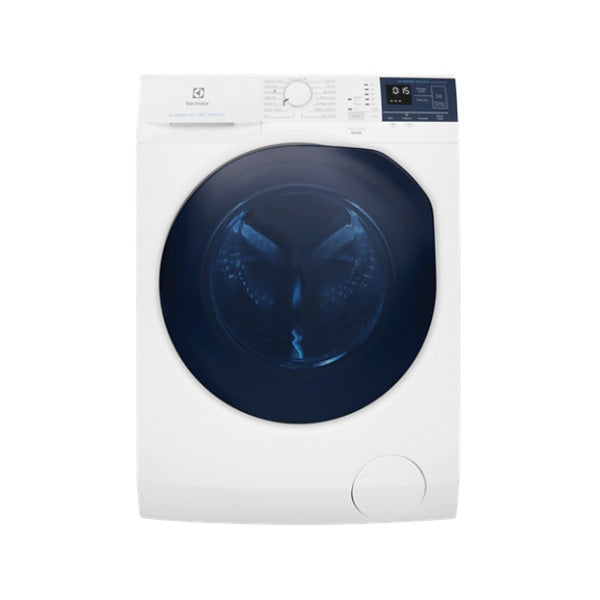 Electrolux EWW7524ADWA 7.5kg / 4.5kg Front Load Washer Dryer Combo