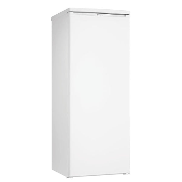 Westinghouse WRM2400WD 241L Single Door Fridge