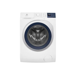 Electrolux EWF8524CDWA 8.5KG FRONT LOAD WASHER