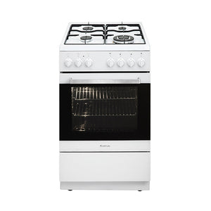 Robinhood 54cm All Gas Upright Cooker