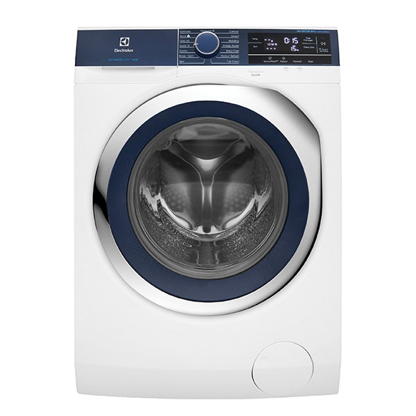 Electrolux EWF9043BDWA 9Kg Front Load Washer