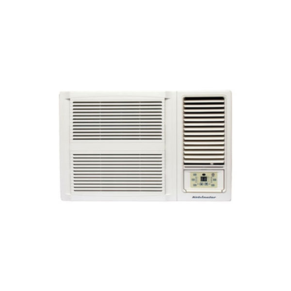 Kelvinator KWH53CRE Window Wall Cooling Only 5.3kW