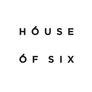 House of Six