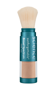 Sunforgettable Brush On Sunscreen SPF 50