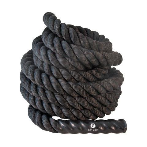 Training Rope