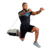 BodyFly® Home Gym