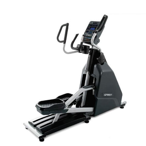 Spirit CE Elliptical
